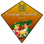 Eventgruppe Chauchlöchli